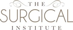 The Surgical Institute Logo